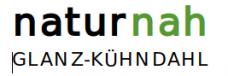 naturnah Glanz-Kühndahl